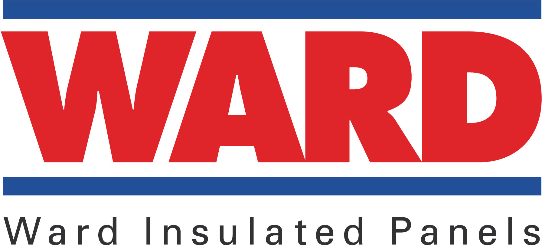 Ward Insulated Panels