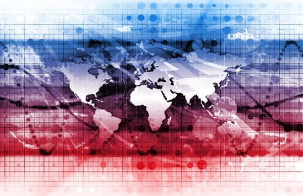 Global Training Provider - Marcus Bohn Associates - Bespoke Training Courses