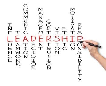 Management & Leadership Training Courses